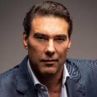 Eduardo Yánez tuvo un nuevo arranque de violencia contra un periodista de