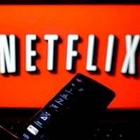 Empresa pagará cientos de dólares para ver Netflix y comer pizza, así puedes aplicar