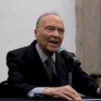 Gertz Manero asegura que irán a juicio contra la DEA por caso Cienfuegos