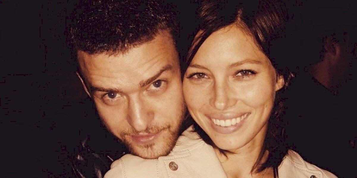 Justin Timberlake finalmente revela el nombre de su segundo hijo con Jessica Biel