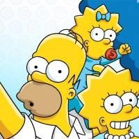"""¿Se cumplirá la nueva predicción de Los Simpson sobre la """"destrucción"""" del 20 de enero?"""