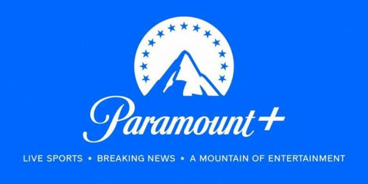 """Boom"" de servicios de streaming, Paramount Plus llegará en marzo a Latinoamérica"