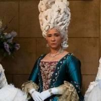 """Este miembro de la familia real británica reveló que la serie """"Los Bridgerton"""" es fascinante"""