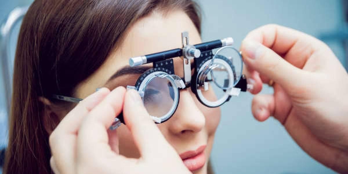 Atención a las señales sobre la Glaucoma