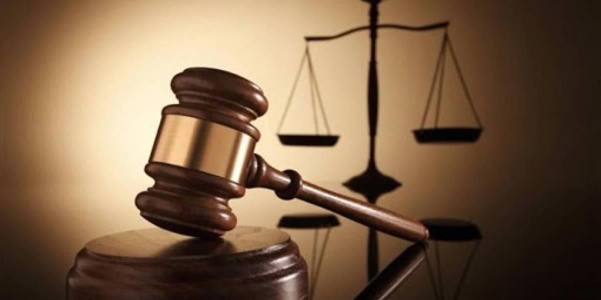 Esta semana se verán casos en el tribunal contra exfuncionarias de Rosselló y Wanda Vázquez