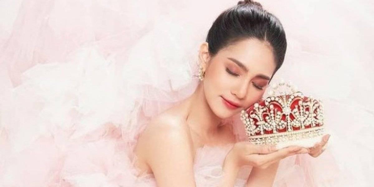Miss International confirma fecha de su edición número 60