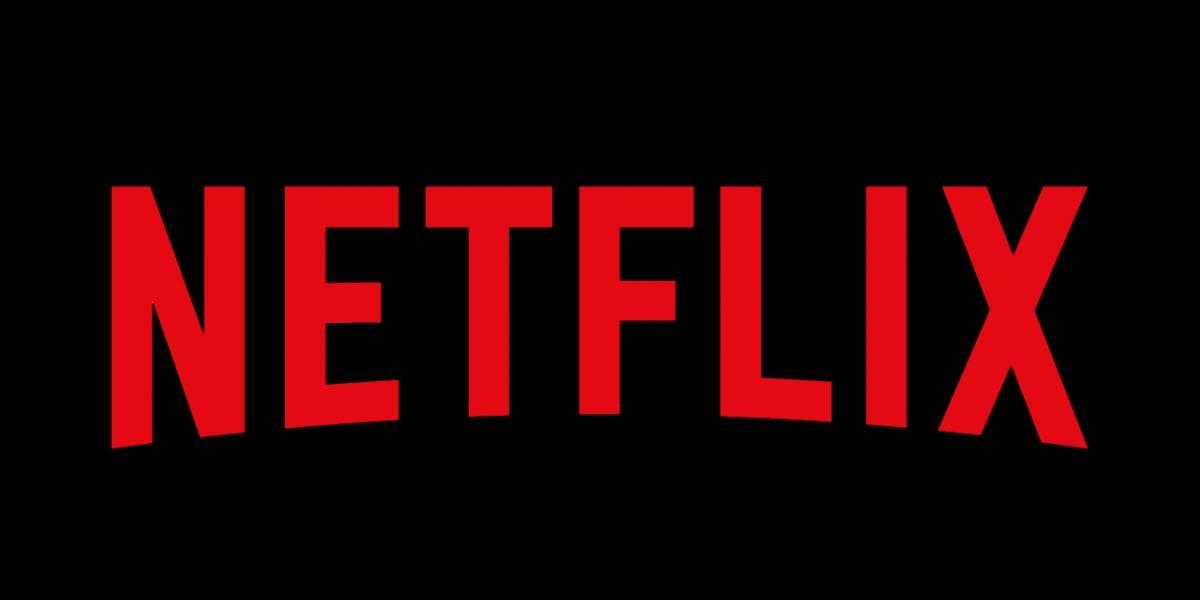 Netflix: estos son los estrenos de series y películas para febrero 2021