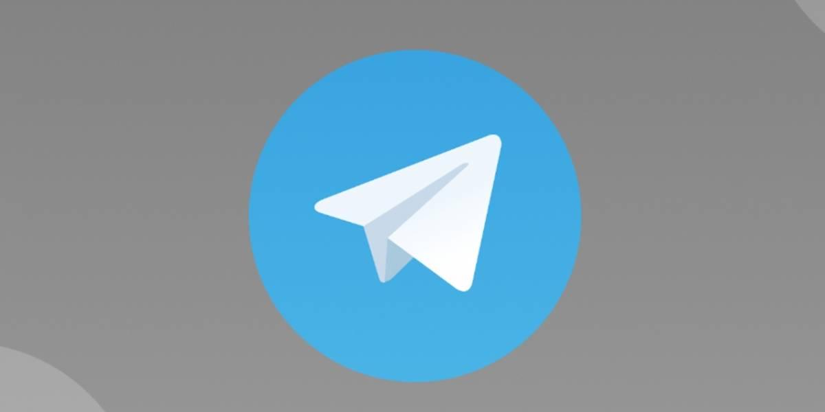 10 funciones de Telegram que no tiene WhatsApp