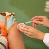 MP que agiliza autorização emergencial para vacinas é aprovada pelo Senado