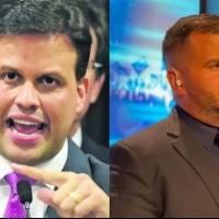 Elías Sánchez dice poder probar difamación de Jay Fonseca, asegura fabricó historias