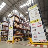 BEES llega a Ecuador, una solución digital que pone a los tenderos en el centro