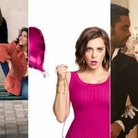 Netflix: 5 séries românticas que merecem uma chance