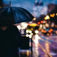 Temperatura cai em São Paulo nesta sexta-feira