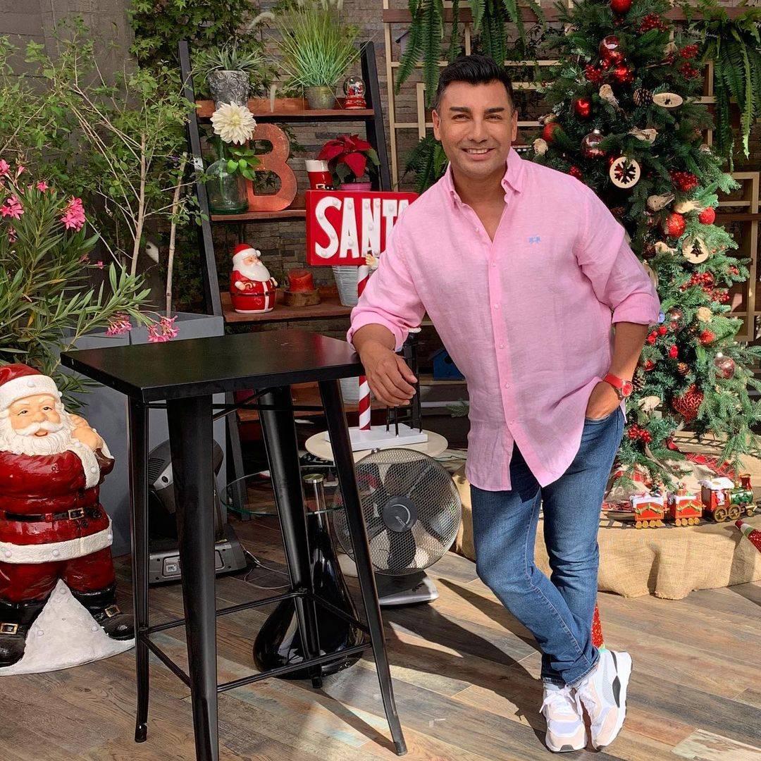 Andrés Caniulef