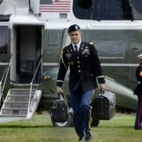 """¿Qué contiene el """"maletín nuclear"""" o """"caja negra"""" entregado al presidente de los EE.UU.?"""
