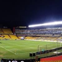 Barcelona SC no participará en la Supercopa Ecuador 2021 organizada por la FEF