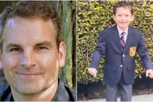 Pai mata filho de 9 anos e se suicida para evitar que a criança fosse vacinada contra a Covid-19
