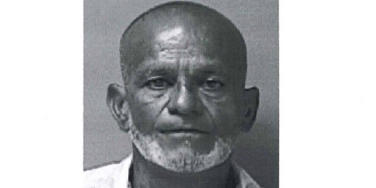 Queda libre acusado por cargos de agresión sexual contra menor de 11 años
