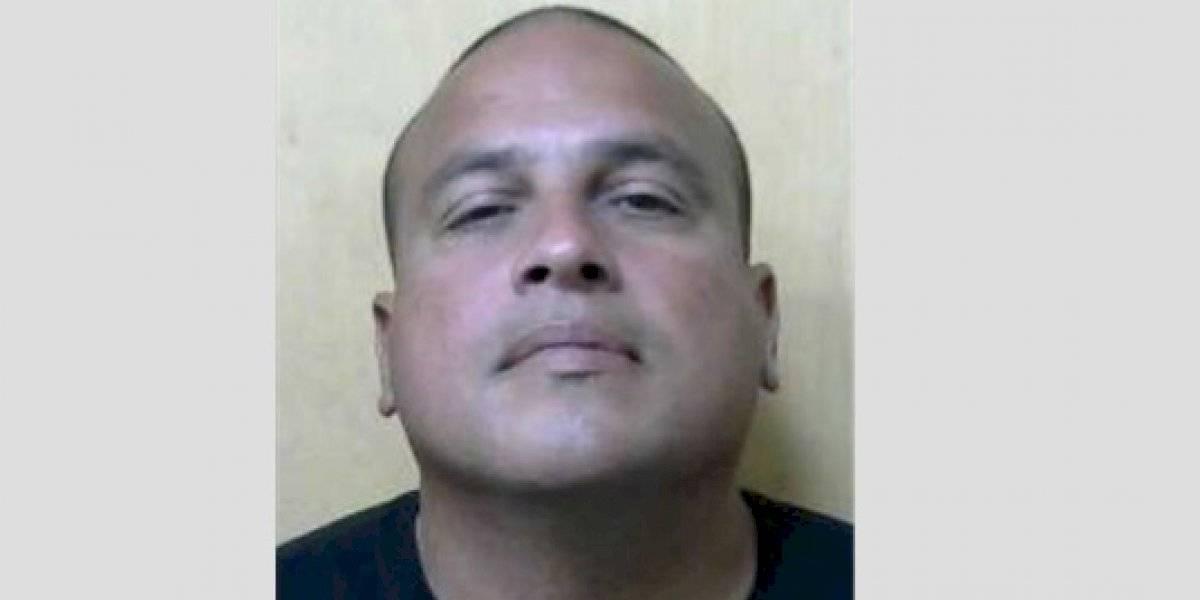 Sospechoso de masacre de jóvenes era el más buscado en Caguas
