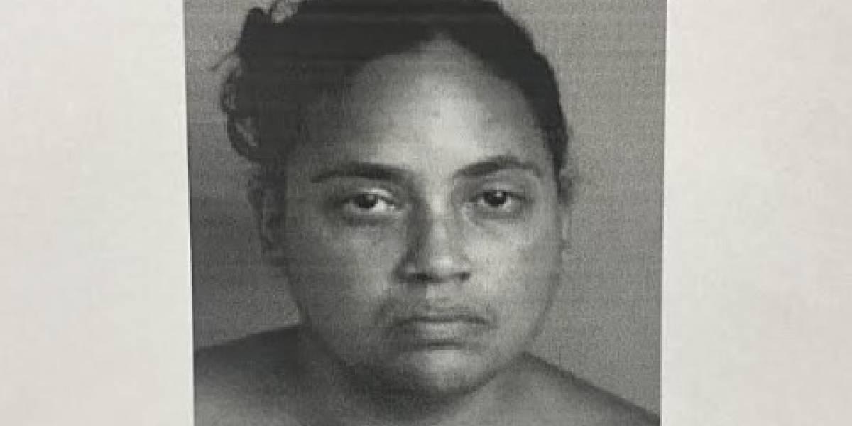 Arrestan a mujer en Aguada que agredió con una pala a su madre