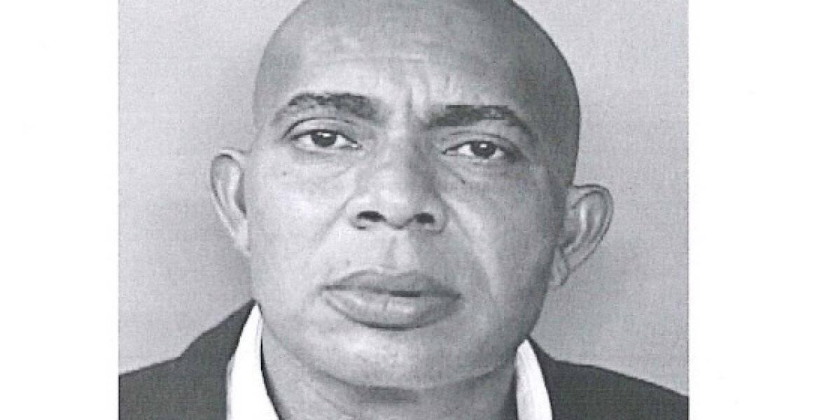 Presentan cargos contra hombre por asesinato en Río Piedras