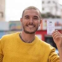 Premio de casi USD 1.000 millones: Se reporta venta masiva de boletos en Ecuador