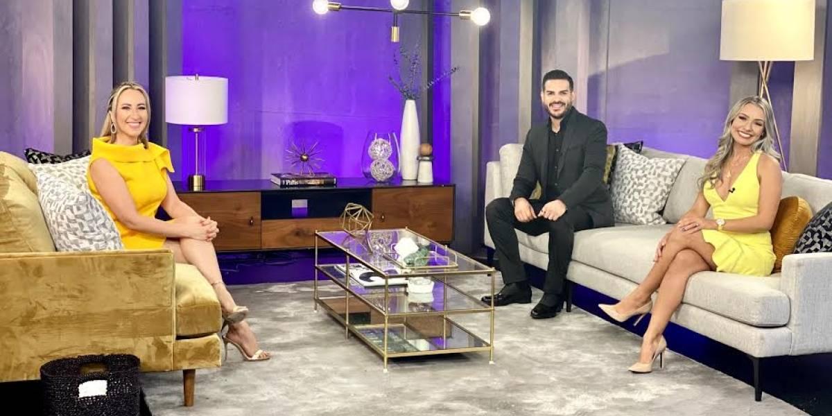 ABC Puerto Rico eleva su propuesta de entretenimiento