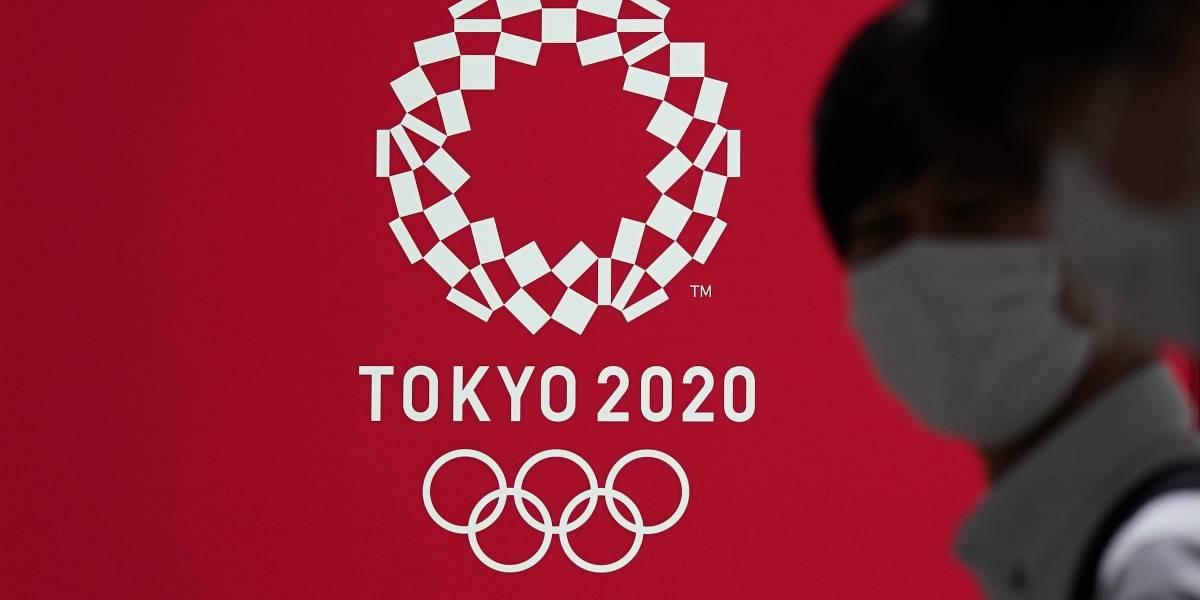 Gobierno de Japón insiste en celebrar los Juegos Olímpicos pese a rumores de cancelación