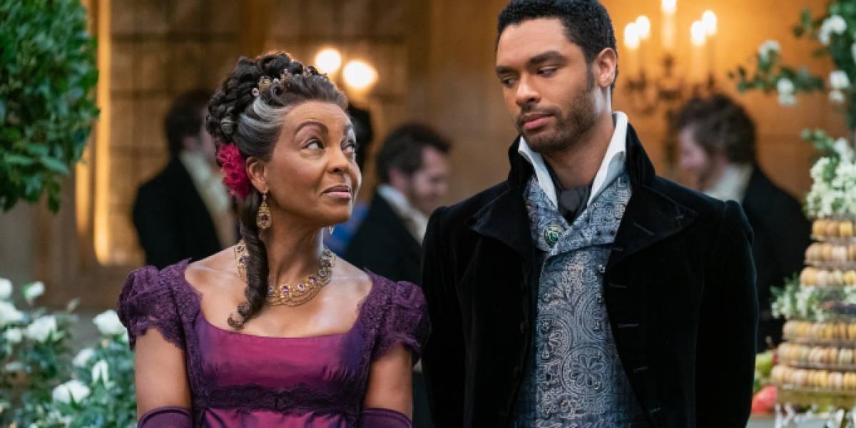 Notícia boa! Netflix confirma segunda temporada de Bridgerton; saiba quando deve estrear