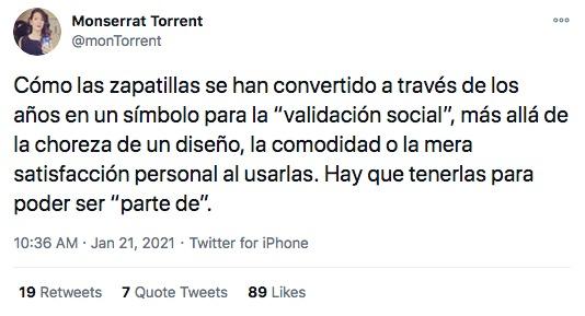 Monserrat Torrent