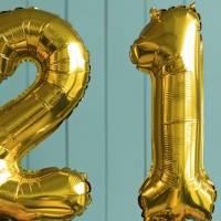 Hoy es 21, del año 21, del siglo 21 ¿Qué significado tiene este día?