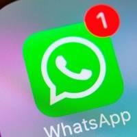 Por 90 días WhatsApp incauta tu información, si lo que deseas es eliminar tu cuenta