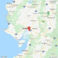 Sismo de 5.15 de magnitud despertó a Guayaquil y Durán