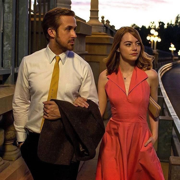 películas de Netflix mujeres solteras