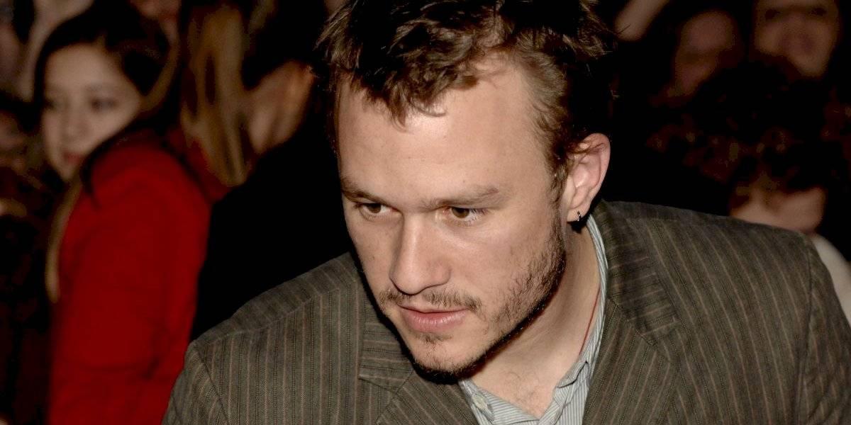 A 13 años de la muerte de Heath Ledger: los papeles inolvidables del actor