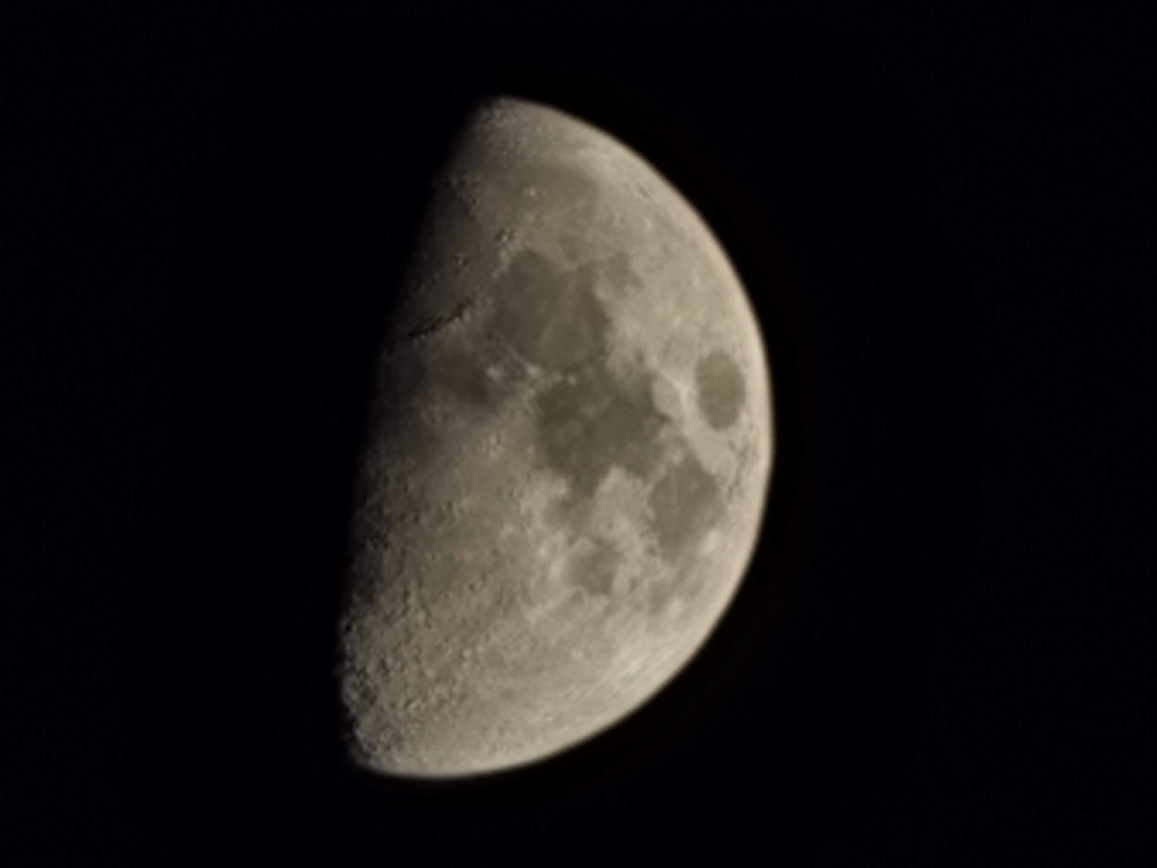 luna s21