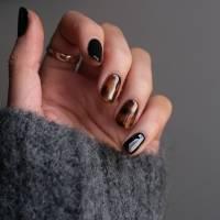 5 truques infalíveis para parar de roer as unhas