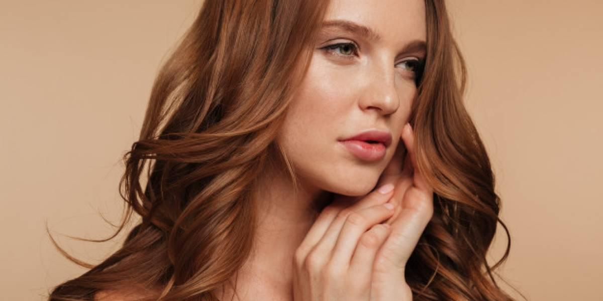 Dica caseira: Esse é o produto indicado por especialistas que potencializa o crescimento de cabelo