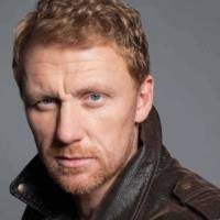 Estas são as 5 fotos de Kevin McKidd, o Owen de Grey's Anatomy, de tirar o fôlego