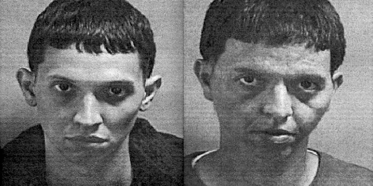 Radican cargos contra dos hombres por robar herramientas de megatienda en Ponce