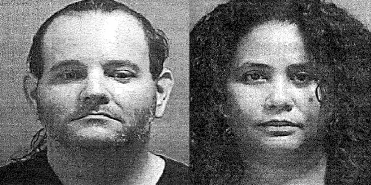 Cargos contra pareja en Ponce por robar videojuegos de una megatienda