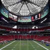 Super Bowl tendrá presencia de aficionados y regala entradas a 7.500 trabajadores de la salud que ya fueron vacunados