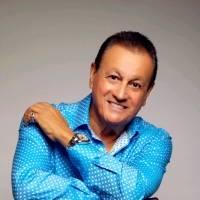Hospitalizado el canante Ismael Miranda