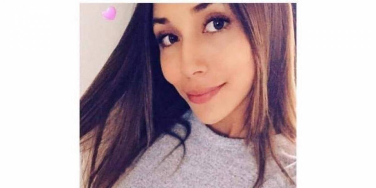 Fiscalía busca a otros dos implicados en muerte de Ana María Castro
