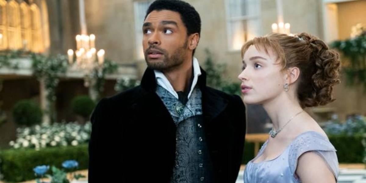Netflix confirma la segunda temporada de Bridgerton, la serie del momento
