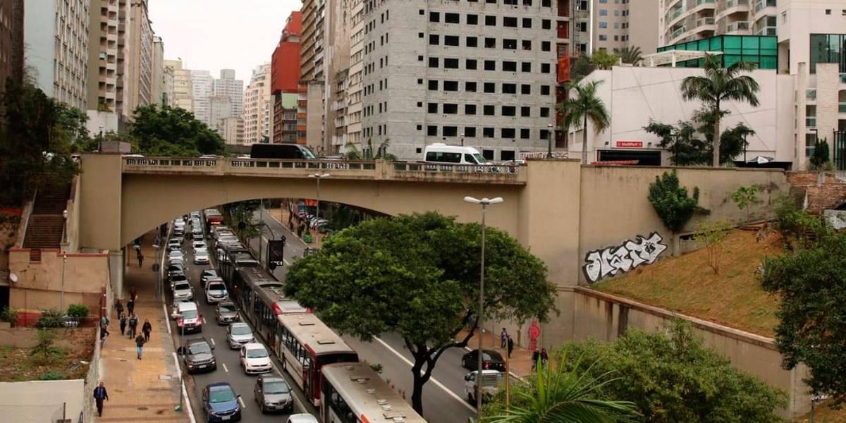 Justiça suspende pagamento do IPVA para pessoas com deficiência em SP