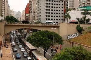 https://www.metrojornal.com.br/foco/2021/01/23/justica-suspende-pagamento-ipva-para-pessoas-com-deficiencia-em-sp.html