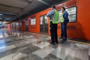 https://www.publimetro.com.mx/mx/noticias/2021/01/24/reabre-la-linea-1-del-metro-tras-incendio-puesto-control.html