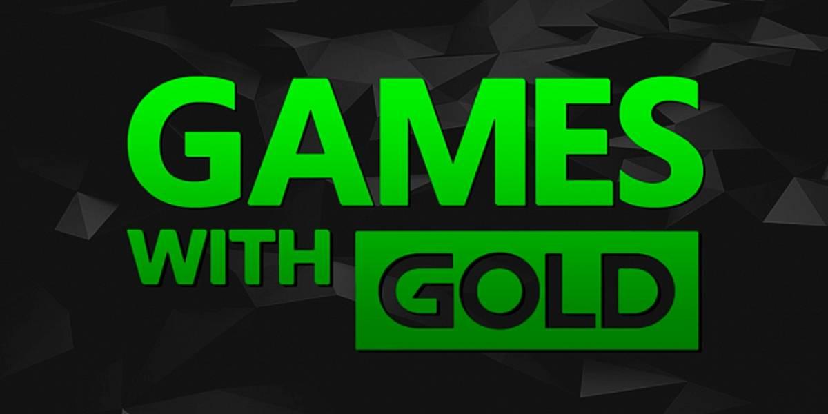 Xbox: estos son los juegos que llegan a Games with Gold en febrero 2021