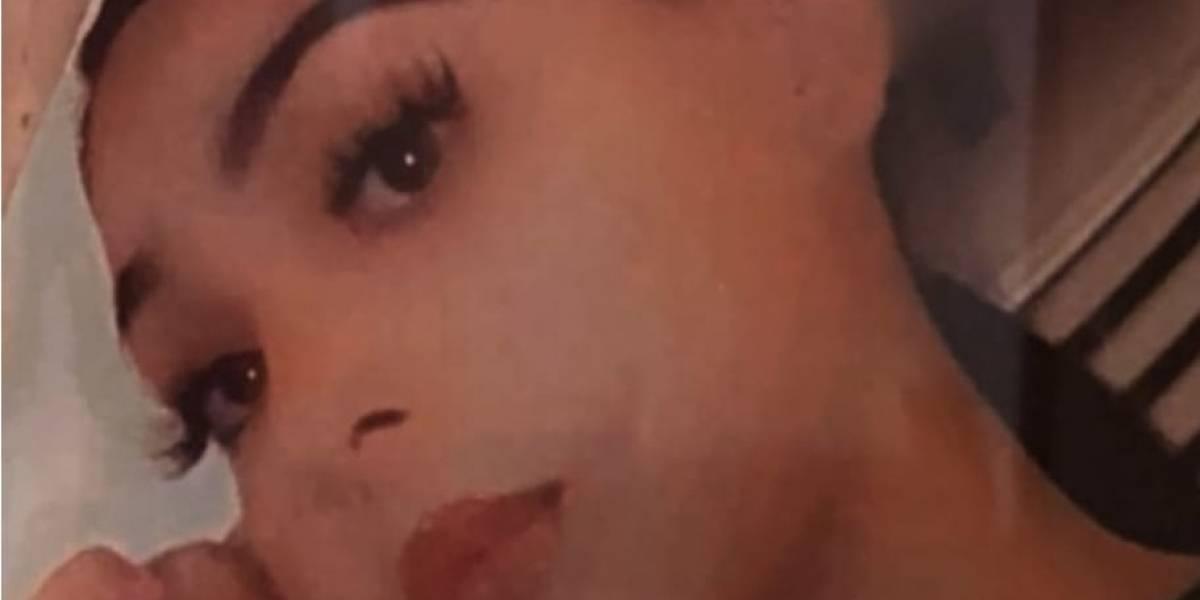 Buscan a menor de 16 años desaparecida en Ponce